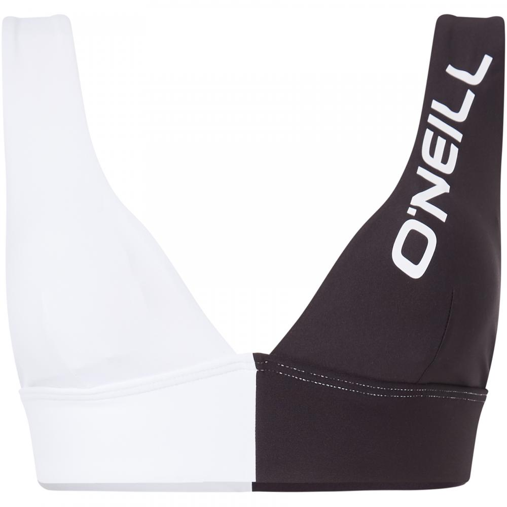 Oneill  Pw Cari Re-Issue Top